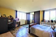 Appartement Beziers • 83m² • 4 p.