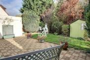 Maison Montigny en Gohelle • 110m² • 4 p.