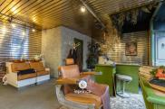 Local commercial Nice • 50m²
