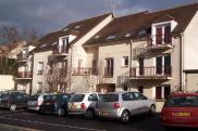 Appartement Epernon • 56m² • 3 p.