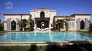 Location vacances 40000 (Maroc)
