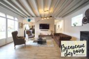 Maison Chartres • 215m² • 7 p.