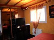 Maison Nogent sur Oise • 170m² • 7 p.