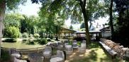 Hôtel particulier Fontiers Cabardes • 490m² • 12 p.