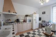Maison Lagnes • 130m² • 5 p.