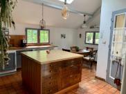 Maison Perthes • 140m² • 6 p.