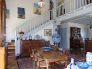 Maison Macaye • 165m² • 6 p.