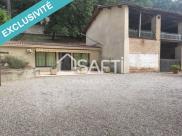 Maison Roussillon • 91m² • 4 p.