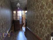 Maison Courpiere • 200m² • 8 p.