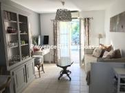 Villa Aubignan • 225m² • 10 p.