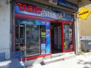 Commerce Salon de Provence • 48 m² environ • 2 pièces