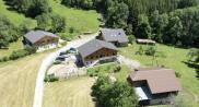 Maison Onnion • 285m² • 8 p.