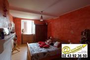 Maison Loue • 120m² • 5 p.