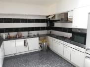 Appartement Loupian • 149m² • 4 p.