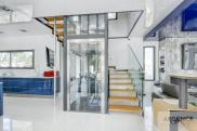 Maison St Clement de Riviere • 347m² • 10 p.