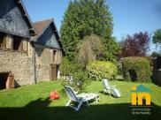 Maison Les Baux de Breteuil • 250m² • 8 p.