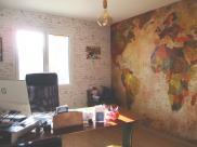 Maison Izernore • 165m² • 7 p.