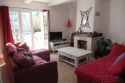 Maison Pierrevert • 146m² • 7 p.
