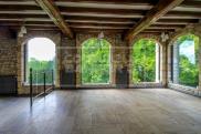 Château / manoir Follainville Dennemont • 700 m² environ • 12 pièces