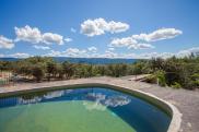 Villa Beaumettes • 135m² • 6 p.