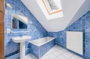 Appartement Strasbourg • 114 m² environ • 4 pièces