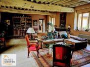 Maison Bouligneux • 400m² • 7 p.