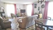 Maison Valensole • 147 m² environ • 6 pièces