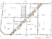Maison Ambert • 270m² • 9 p.