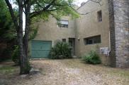Maison La Cadiere et Cambo • 180m² • 6 p.