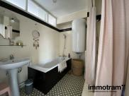 Appartement Tourcoing • 77m² • 3 p.