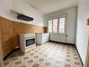 Maison Rosendael • 118m² • 5 p.