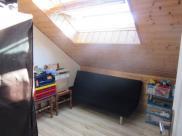 Immeuble Bourbriac • 180m² • 1 p.