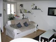 Appartement Bougival • 41m² • 2 p.