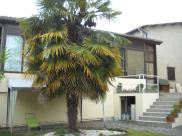 Maison Premilhat • 190 m² environ • 14 pièces