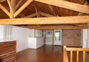 Maison Rouffiac Tolosan • 450m² • 12 p.