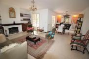 Villa Caissargues • 160m² • 6 p.