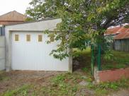Villa Congrier • 80m² • 6 p.