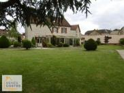 Maison Troyes • 387m² • 11 p.