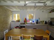 Maison Luc sur Mer • 190m² • 7 p.