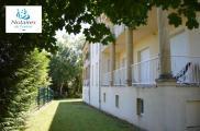 Appartement Toul • 117m² • 5 p.
