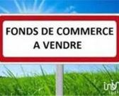 Local commercial La Croix Valmer • 33m²