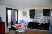 Appartement Grosseto Prugna • 33m² • 2 p.