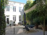 Maison Rochefort • 249m² • 7 p.