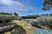 Maison Roquevaire • 210m² • 5 p.