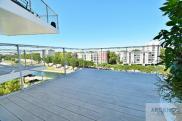 Appartement Montpellier • 68m² • 3 p.