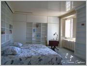 Maison Chemille • 330m² • 10 p.
