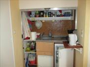 Appartement Ronce les Bains • 31 m² environ • 2 pièces