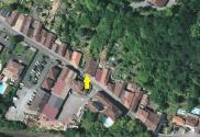 Maison Peyrehorade • 150m² • 6 p.