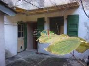 Maison Sauve • 160m² • 7 p.