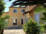 Maison Marseille 12 • 205m² • 5 p.